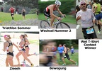 2014 Collage-BWTV-Fotosommer2014